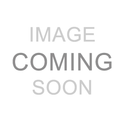 Casio G-Shock Watch - GA110SN-3