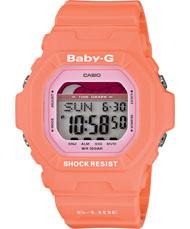 Casio Baby-G Watch - BLX5600-4