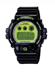 Casio G-Shock Watch - DW6900CS-1