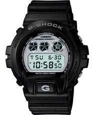 Casio G-Shock Watch - DW6900HM-1