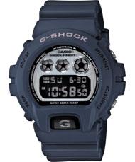 Casio G-Shock Watch - DW6900HM-2