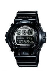 Casio G-Shock Watch - DW6900NB-1