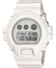 Casio G-Shock Watch - DW6900WW-7