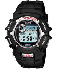 Casio G-Shock Watch - G2310R-1