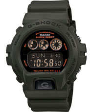 Casio G-Shock Watch - G6900KG-3