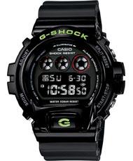 Casio G-Shock Watch - dw6900sn-1