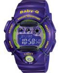 Casio Baby-G - BG1005M-6