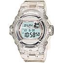 Casio Baby-G Watch - BG169R-7B
