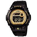 Casio Baby-G Watch - BLX-100-1C
