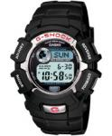 Casio G-Shock Watch - G2310R-1