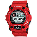 Casio G-Shock Watch - G7900A-4