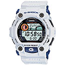 Casio G-Shock Watch - G7900A-7