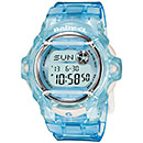 Casio Baby-G Watch - bg169r-2