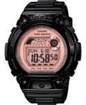 Casio Baby-G  - BLX100-1E