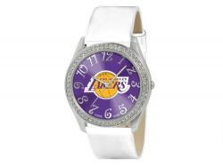 LA LAKERS WATCH - GLITZ SERIES WATCH