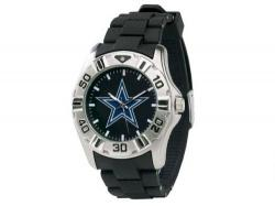 DALLAS COWBOYS MVP SERIES WATCH