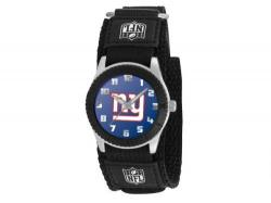 NEWYROK GIANTS WATCH - ROOKIE  SERIES WATCH
