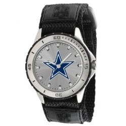 DALLAS COWBOYS WATCH - VETERANS WATCH