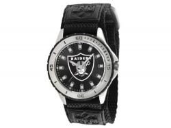 Oakland Raiders Watch - Veteran Series