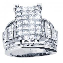 14K  1.00CT DIAMOND FASHION  RINGS