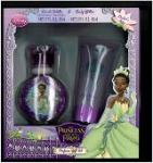 PRINCESS & THE FROG By DISNEY For Kid