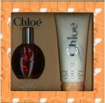 GIFT/SET CHLOE 2PCS. [3. By KL LAGERFELD For WOMEN