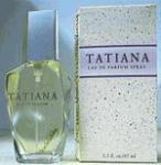 TATIANA By DIANA VON FURSTENBERG For WOMEN