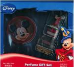 GIFT/SET MICKIE 2 PIECES By DISNEY For BOY